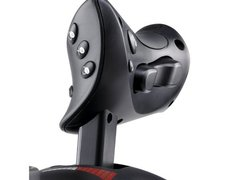 Joystick Thrustmaster T.Flight Hotas X, USB
